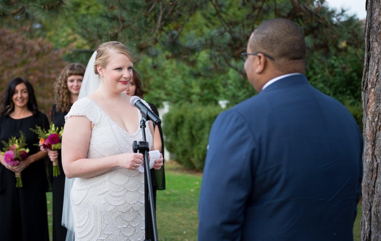 Hudson Valley Wedding Photographer, Highlands Country Club Wedding in Garrison, NY