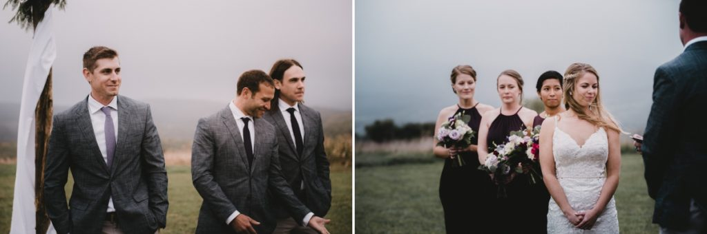 New York State wedding photographer