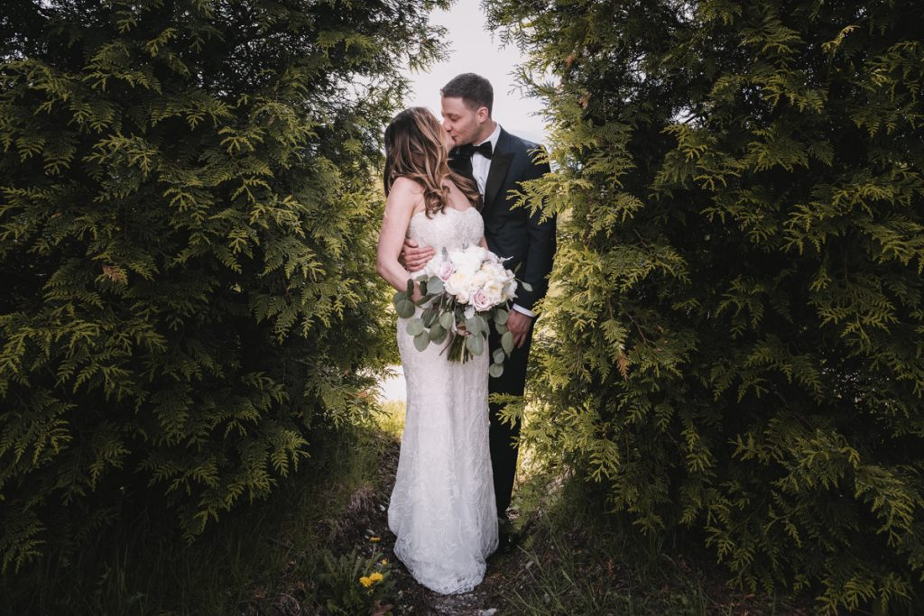 the garrison ny wedding photography