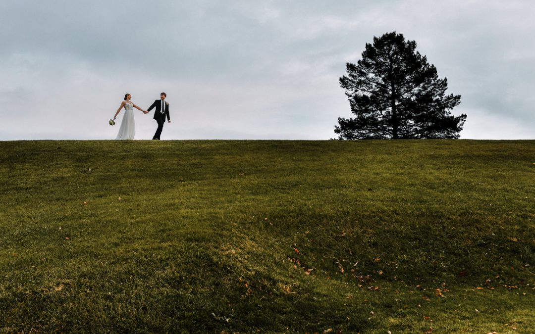 Hudson Valley Wedding at The Garrison, Garrison, NY, Kelly and Daniel