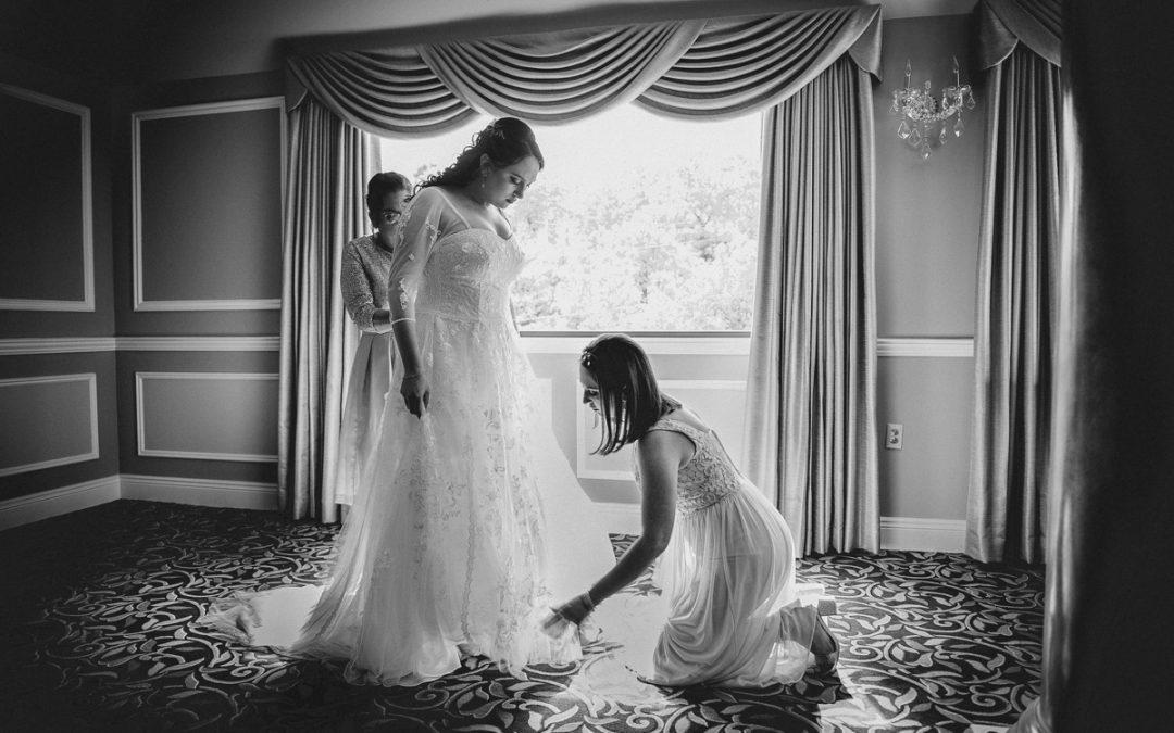 Kingston, NY Wedding Photography, The Chateau, Heather and Jay