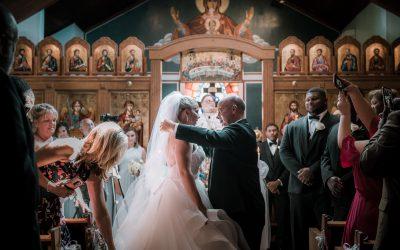 The Poughkeepsie Grandview Wedding   Chelsea + Casey