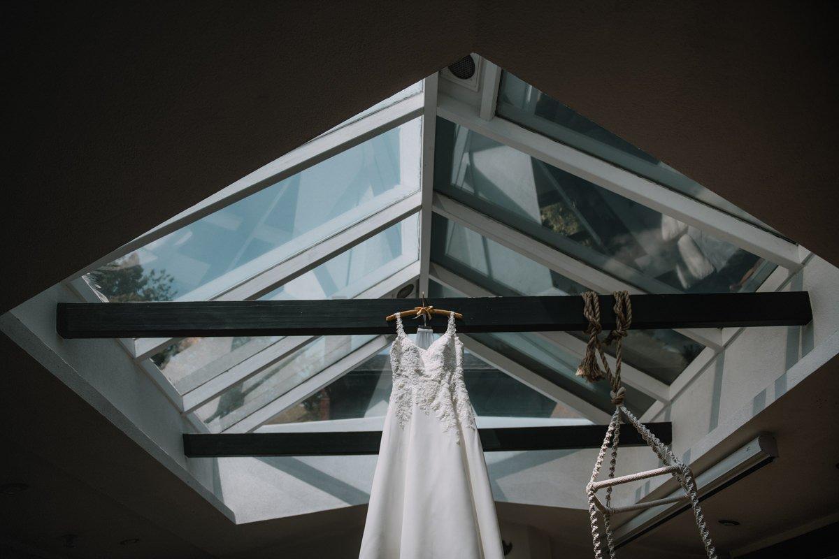 westchester wedding photography