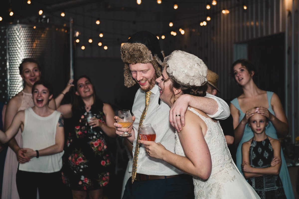 upstate wedding photographers