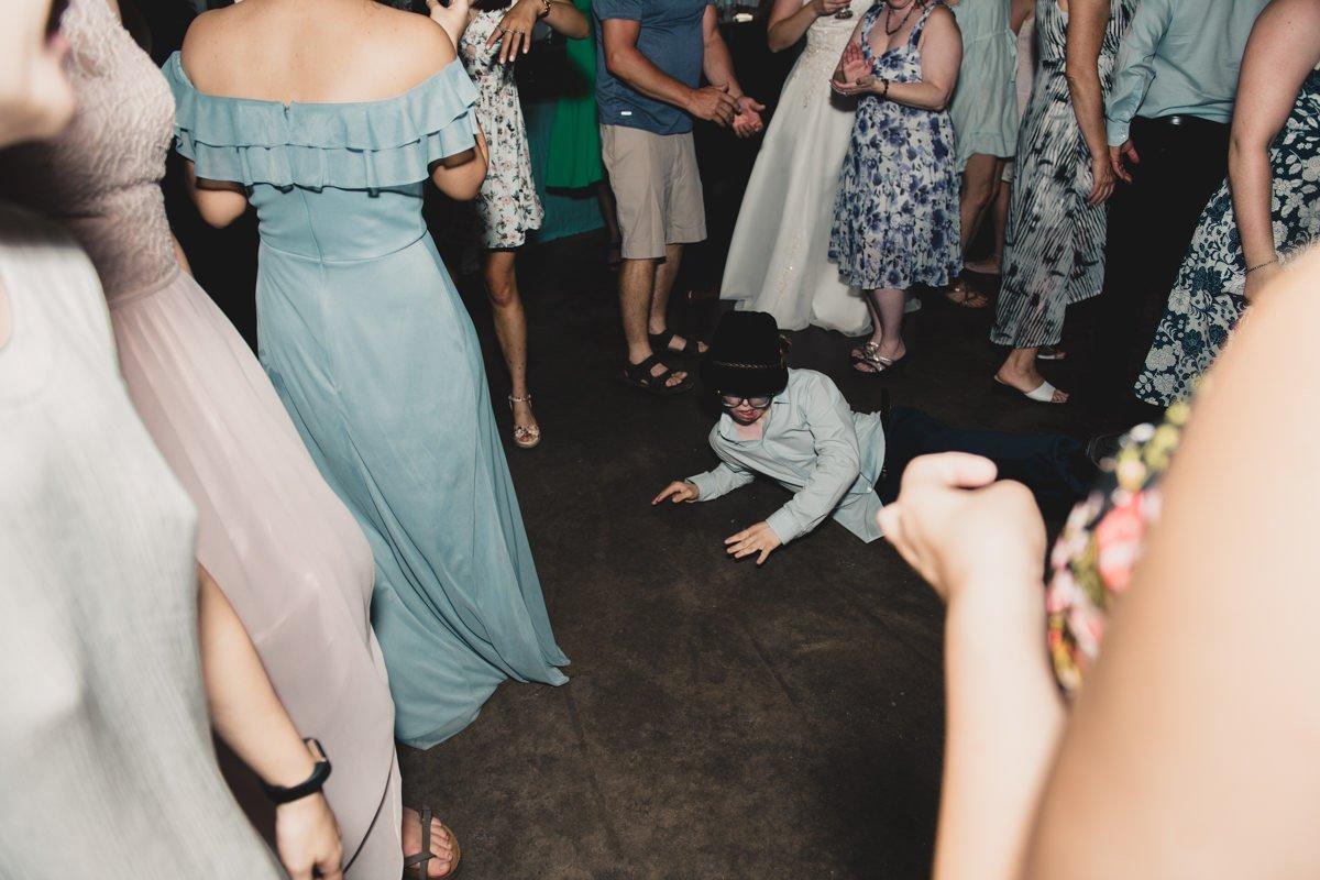 catskill wedding photographers