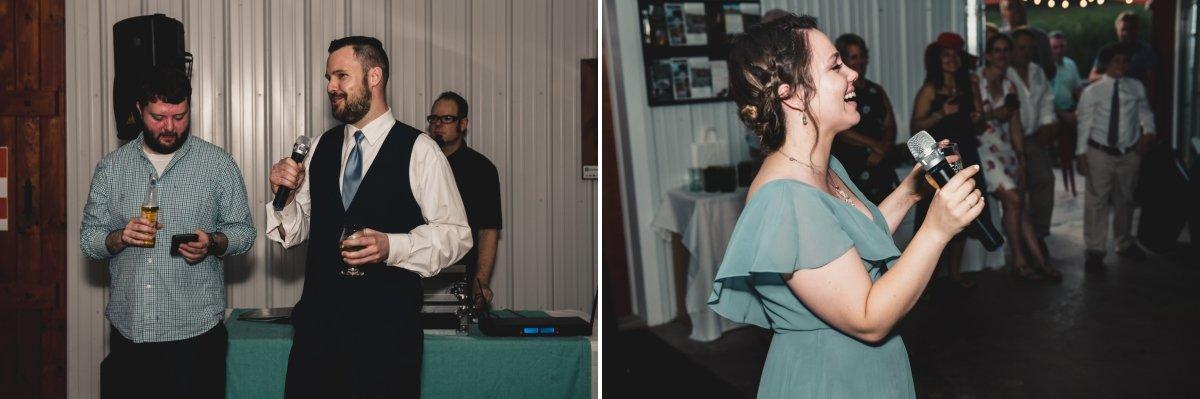 Poughkeepsie wedding photographers