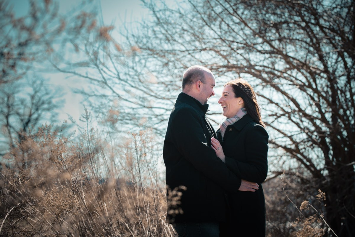 Tarrytown Estate House wedding photographer