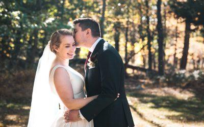 University Settlement Wedding   Brooke + Thomas