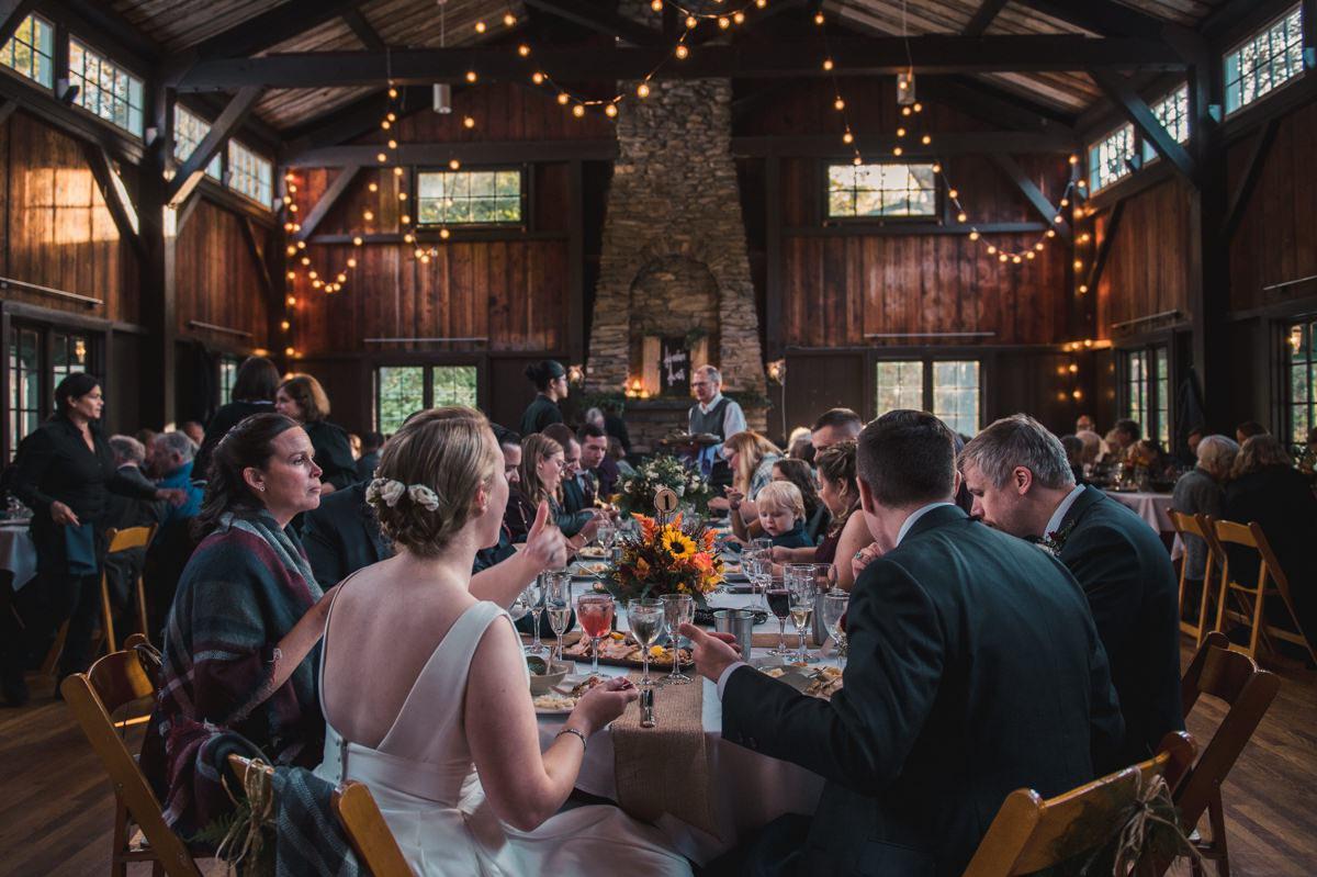 university settlement wedding photographer