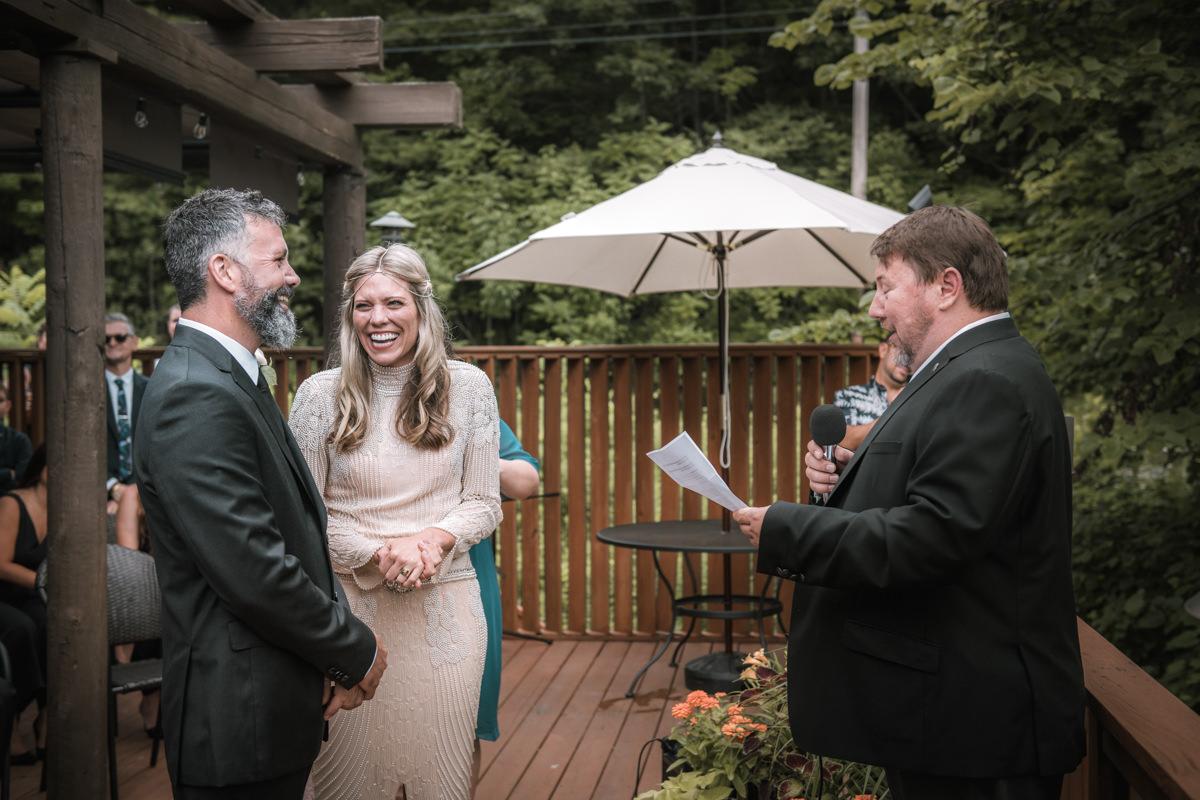 peekamoose wedding photographer
