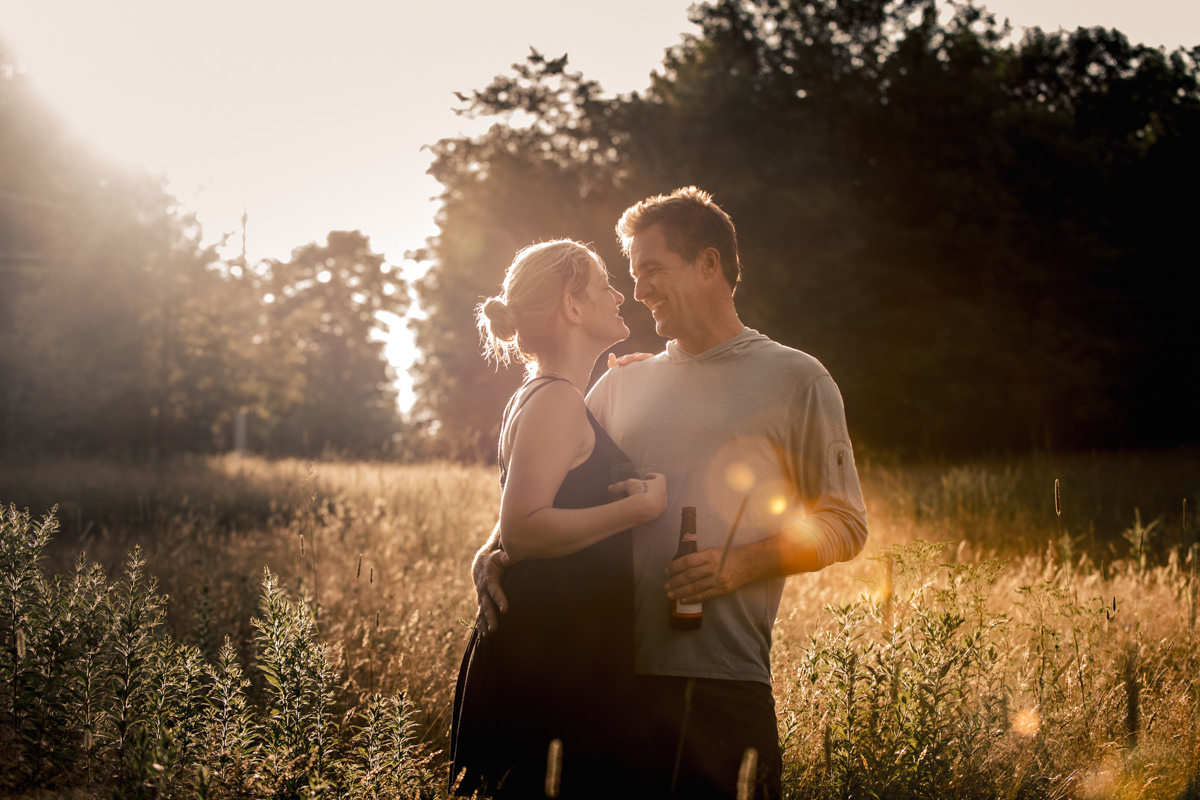 catskills elopement photographer