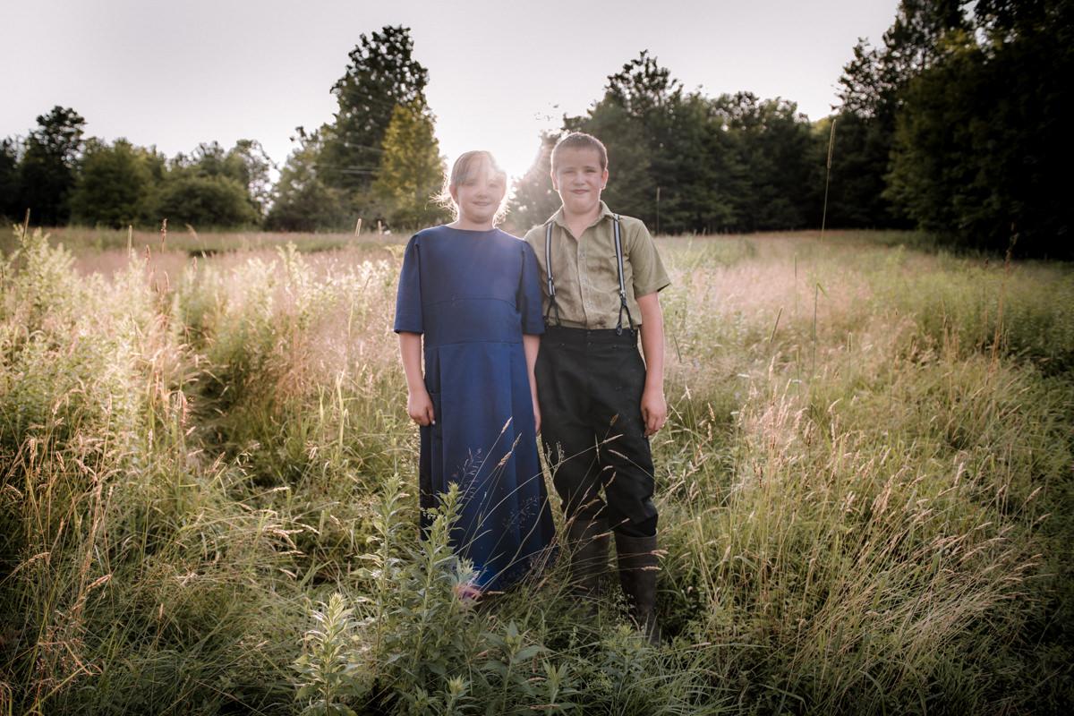 catskill farm wedding
