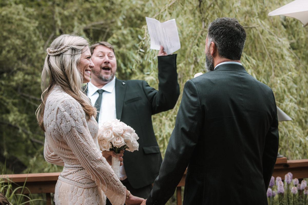 hudson valley elopement photographer
