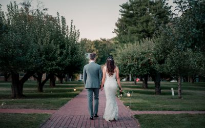 Boscobel Wedding Photographer | Caroline + Louis