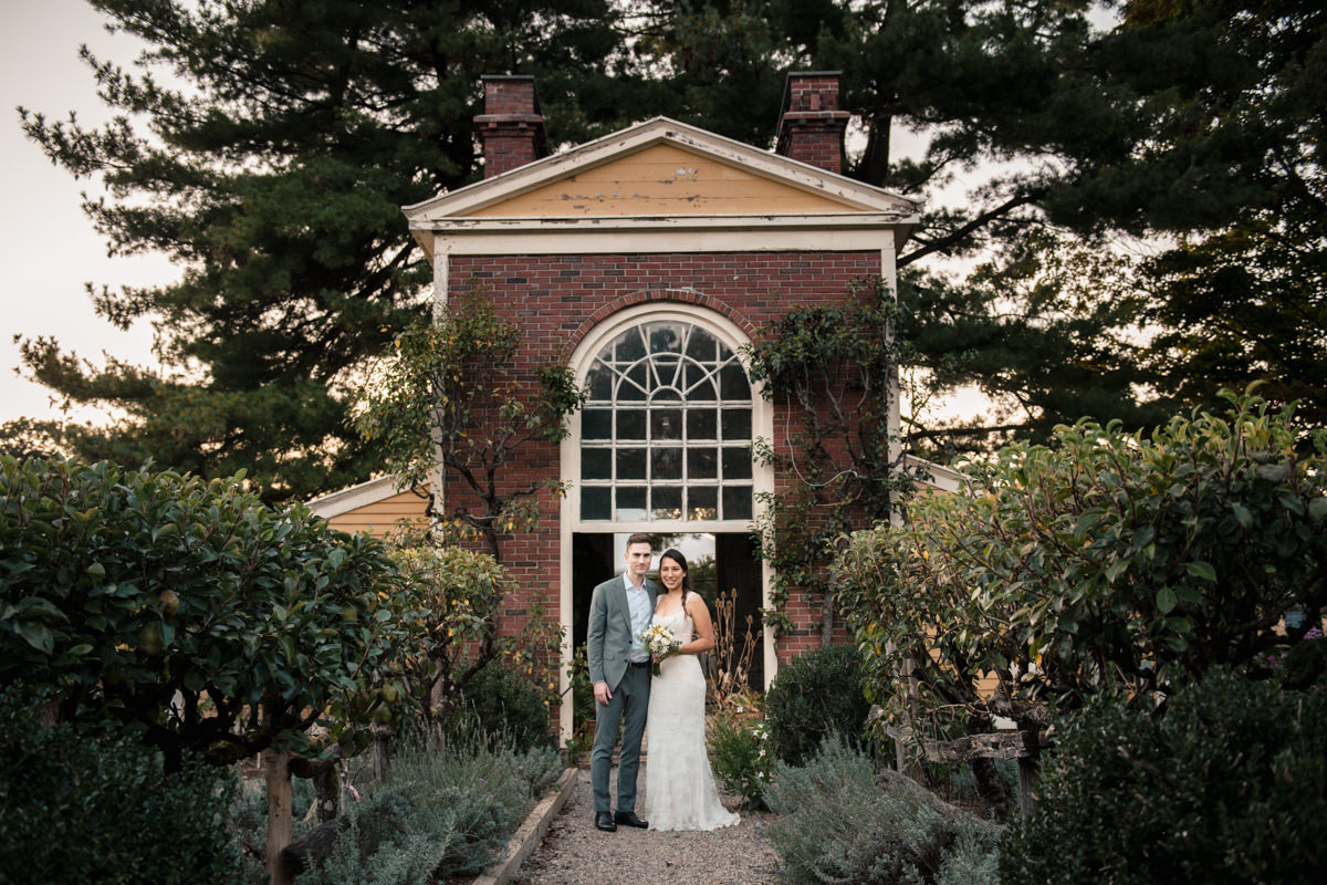 boscobel wedding photographers