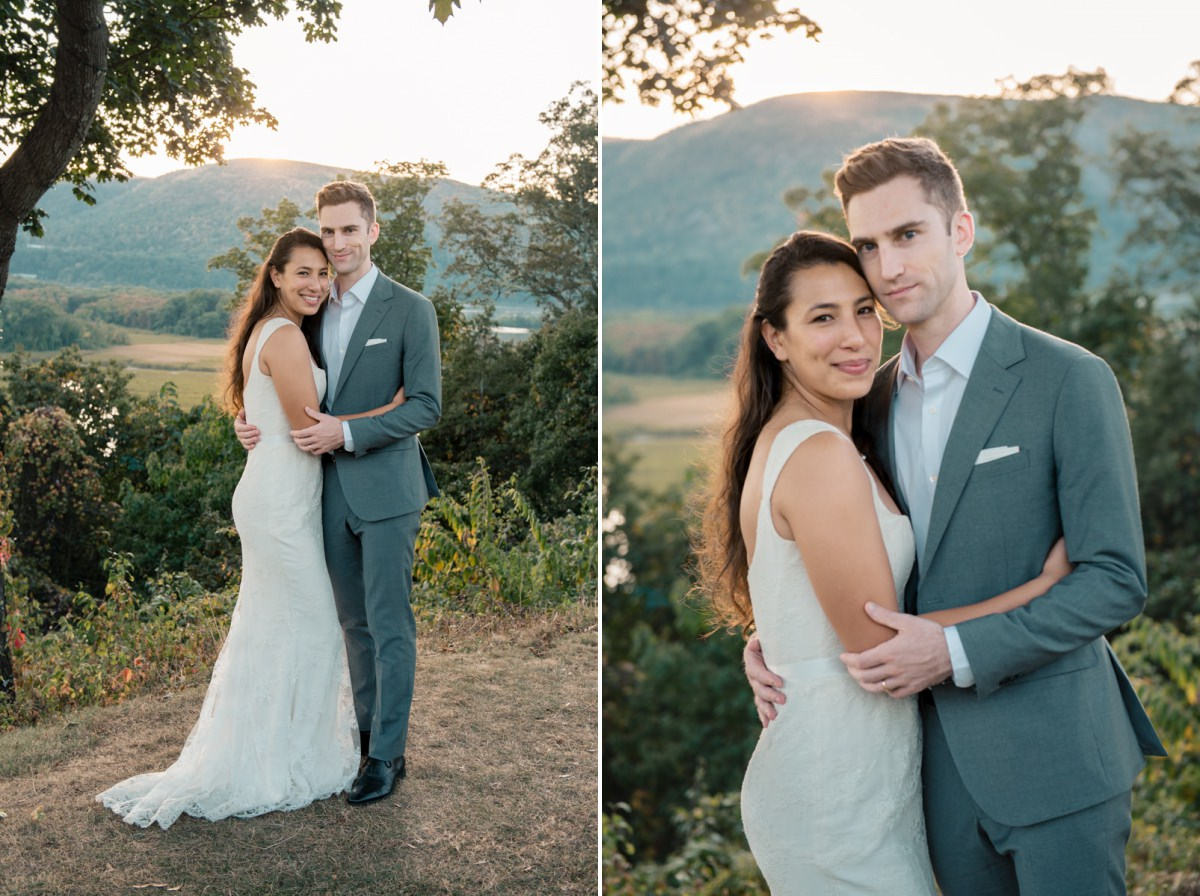 Boscobel wedding photographer