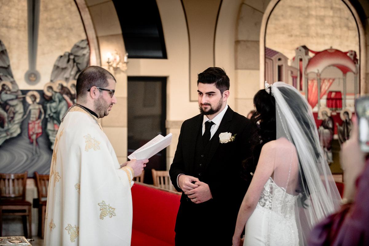 wedding photographers in westchester ny