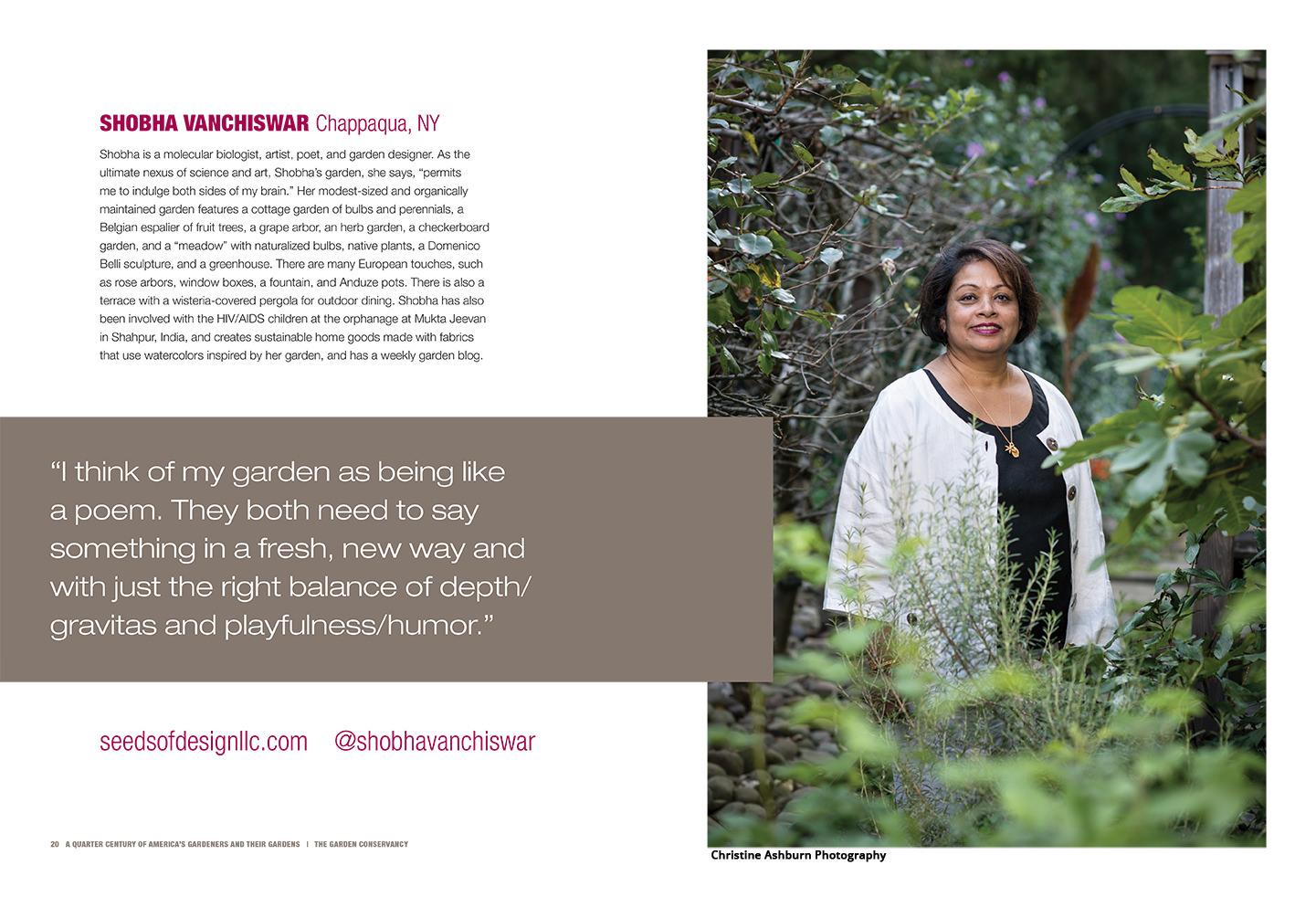 hudson valley editorial portrait photographer